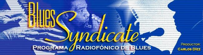 blues-syndicate-head