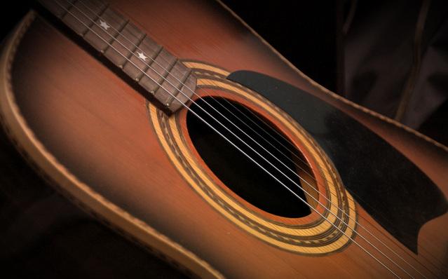 guitar-1424288-639x397