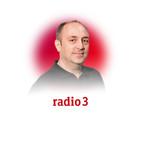 sotano radio3