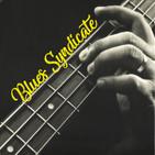 bluessyndicate