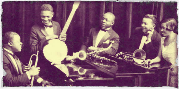 1920s-music